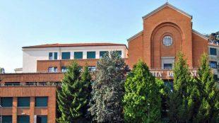 İtalya'da Tıp Eğitimi Veren Üniversiteler