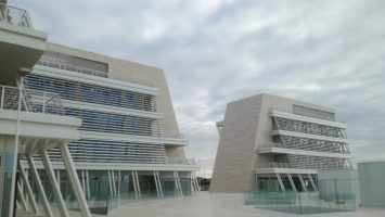 Roma Tor Vergata Üniversitesi