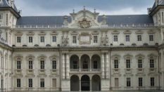 Torino ÜniversitesiTıp Fakültesi Ücreti