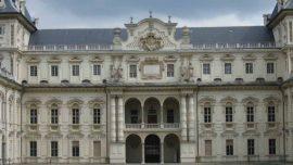 Torino Üniversitesi