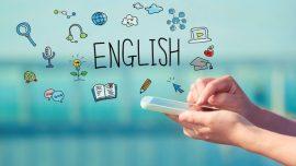 İngilizce Dil Yeterlilik Koşulları