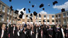 İngiltere, ABD, Kanada ve IB  Lise Diploması Olan Adaylar