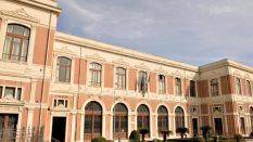Messina Üniversitesi Tıp Fakültesi Ücreti
