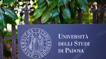 Padova ÜniversitesiTıp Fakültesi Ücreti