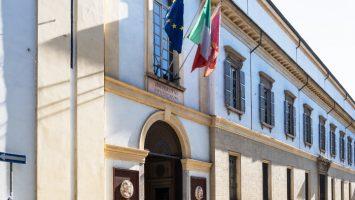 Pavia Üniversitesi Tıp Fakültesi Ücreti