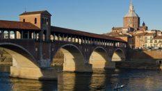 Pavia'da Tıp Eğitimi