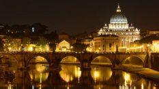 Roma'da Tıp Eğitimi
