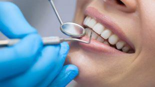 İtalya'da Diş Hekimliği Eğitimi