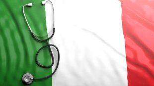 İtalya'da Tıp Eğitimi Rehberi
