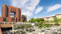 Milano-Bicocca Üniversitesi Tıp Fakültesi Ücreti