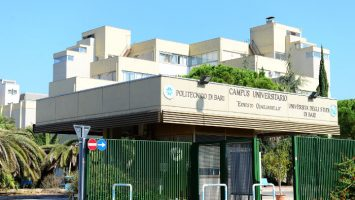 Bari Üniversitesi Tıp Fakültesi Ücreti