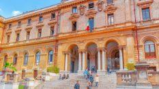 Roma La Sapienza ÜniversitesiTıp Fakültesi Ücreti
