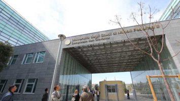 Napoli Federico II Üniversitesi Tıp Fakültesi Ücreti