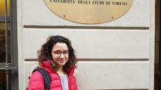 Torino Üniversitesi – İdil